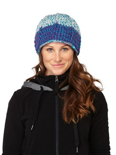 BNZ0Alpine Beanie by Roxy - FRT1