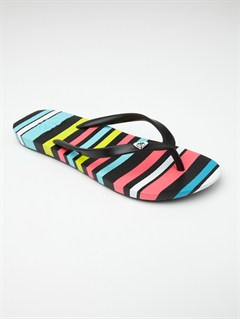 BWBAerial Wedge Sandals by Roxy - FRT1