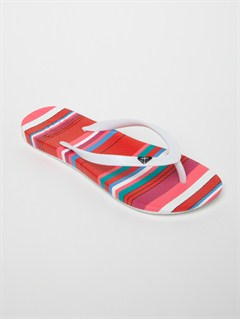 RCLTahiti IV Sandals by Roxy - FRT1