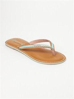 PBLValencia Sandal by Roxy - FRT1