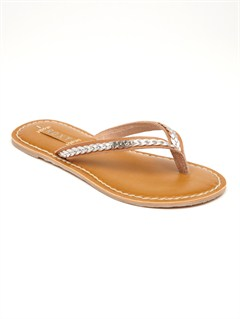 SILCabana II Sandals by Roxy - FRT1