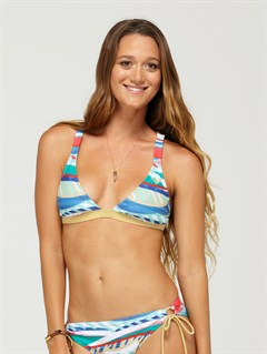 MRNCoastal Switch Monokini by Roxy - FRT1
