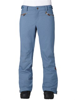 BMN0Creek Softshell Pants by Roxy - FRT1