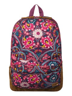 PSF6Fairness Backpack by Roxy - FRT1