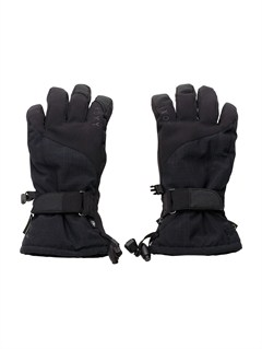 KVJ0Big Bear Gloves by Roxy - FRT1