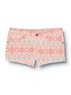 ROSCentral Coast Shorts by Quiksilver - FRT1