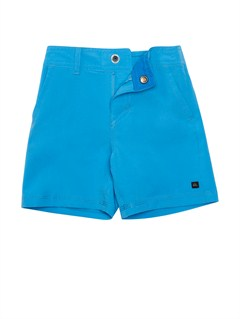 BMM0Baby All In Shorts by Quiksilver - FRT1