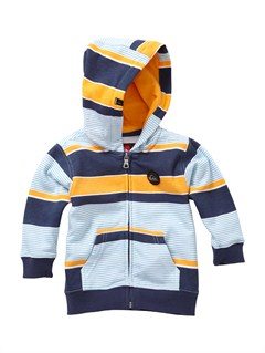 VIBBaby Hartley Sweatshirt by Quiksilver - FRT1