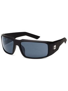 B02Akka Dakka Polarized Sunglasses by Quiksilver - FRT1