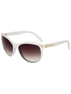 987Satisfaction Sunglasses by Roxy - FRT1