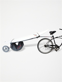 GRYWheelie Bike Rack by Roxy - FRT1