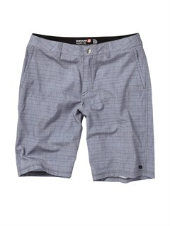 "HAZAvalon 20"" Shorts by Quiksilver - FRT1"