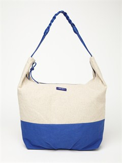 ELBAbroad Bag by Roxy - FRT1