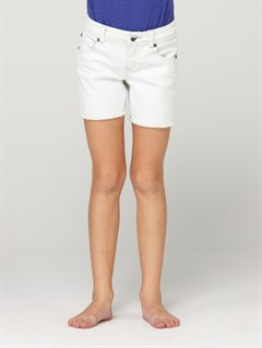 BINGirls 7- 4 Lisy Patch Short by Roxy - FRT1
