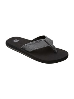 GYBBalboa Shoes by Quiksilver - FRT1