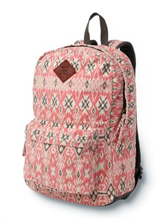 ROSAdrift Bag by Quiksilver - FRT1