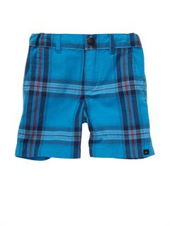 MEDBaby All In Shorts by Quiksilver - FRT1