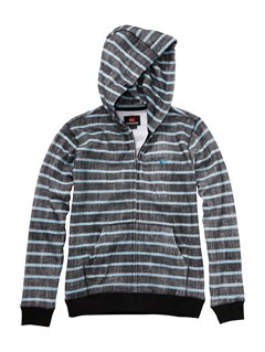 KVJ3Boys 2-7 Billy Jacket by Quiksilver - FRT1
