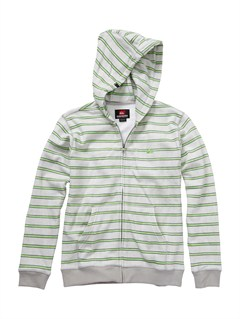 SGR3Boys 2-7 Upper Hand Sweatshirt by Quiksilver - FRT1