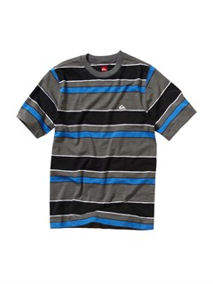 KQC3Boys 2-7 2nd Session T-Shirt by Quiksilver - FRT1