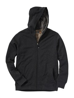 KVJ0Men s Arctic Sweatshirt by Quiksilver - FRT1