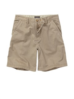 RPEMen s Anchors Away  8  Boardshorts by Quiksilver - FRT1
