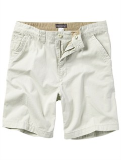 "SSTAvalon 20"" Shorts by Quiksilver - FRT1"
