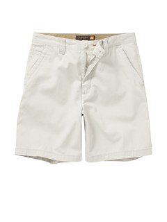 SSTUnion Surplus 2   Shorts by Quiksilver - FRT1