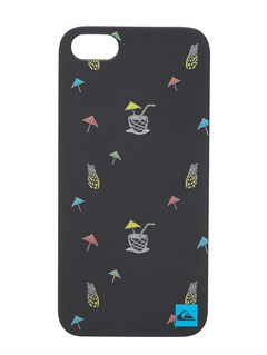 RNN05G Phone Case by Quiksilver - FRT1