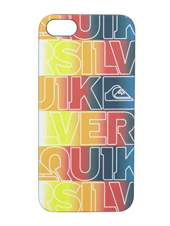 YJE6Breeze Towel by Quiksilver - FRT1