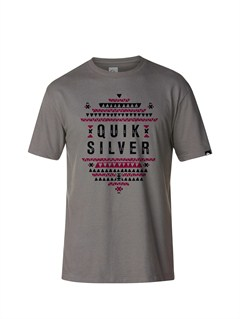 KPC0After Hours T-Shirt by Quiksilver - FRT1