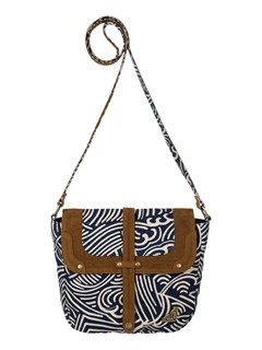 BRQ0A Better World Bag by Roxy - FRT1