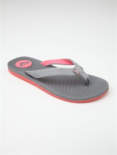 GP2Rip Current High Sandals by Roxy - FRT1