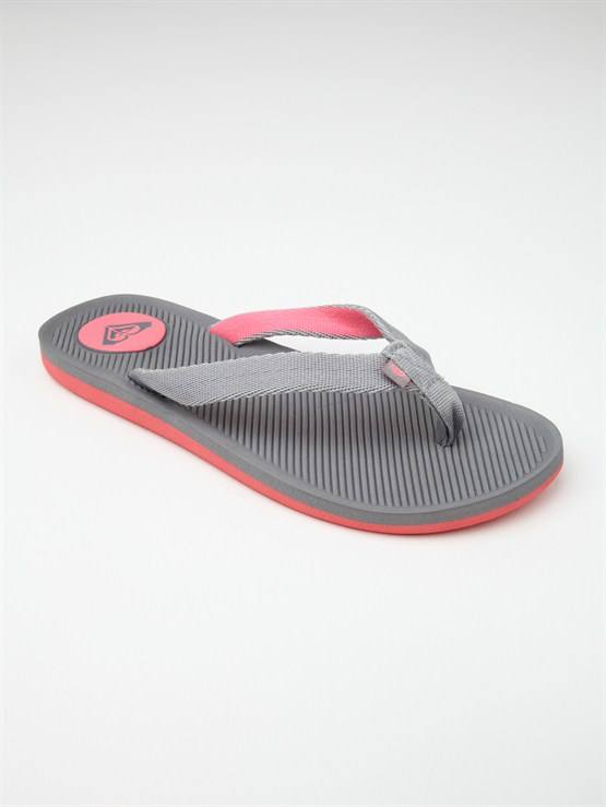GP2Tahiti IV Sandals by Roxy - FRT1