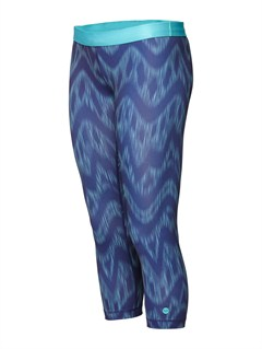 PSS8Energy Capri by Roxy - FRT1