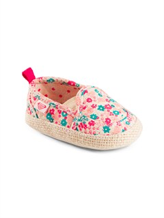 CRLBABY BERRY SANDAL by Roxy - FRT1