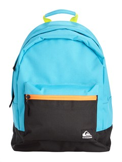 BMJ0Chompine Backpack by Quiksilver - FRT1