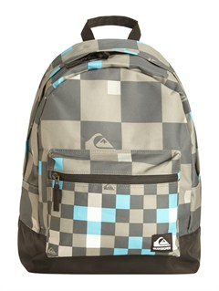 KRP6Chompine Backpack by Quiksilver - FRT1