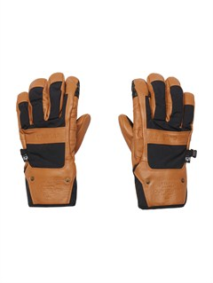 KVK0Buddy Gloves by Quiksilver - FRT1