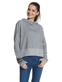 KPV0Twin Valley Sweater by Roxy - FRT1