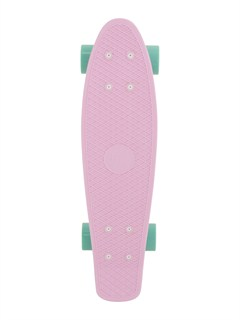 LILNickel Fade Skateboard by Roxy - FRT1
