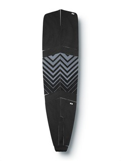 BLKAritz Aranburu Traction Pad by Quiksilver - FRT1