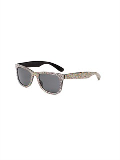 B95Satisfaction Sunglasses by Roxy - FRT1
