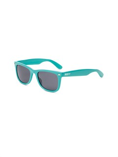 E14Coral Sunglasses by Roxy - FRT1