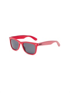 H23Satisfaction Sunglasses by Roxy - FRT1