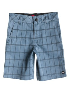 BMC0Boys 2-7 Avalon Shorts by Quiksilver - FRT1