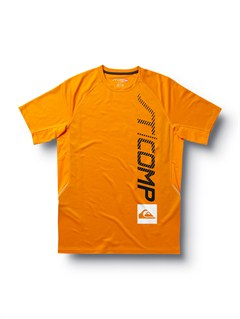OCRHalf Pint T-Shirt by Quiksilver - FRT1