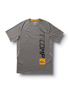 SMOEasy Pocket T-Shirt by Quiksilver - FRT1