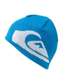 BNL0Ralphies Youth Beanie by Quiksilver - FRT1