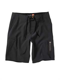 KSA0Men s Last Call 20  Boardshorts by Quiksilver - FRT1